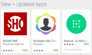 Kono_On_GooglePlay